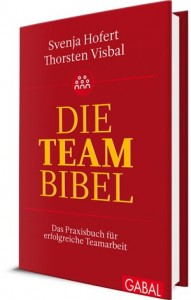 cover_teambibel