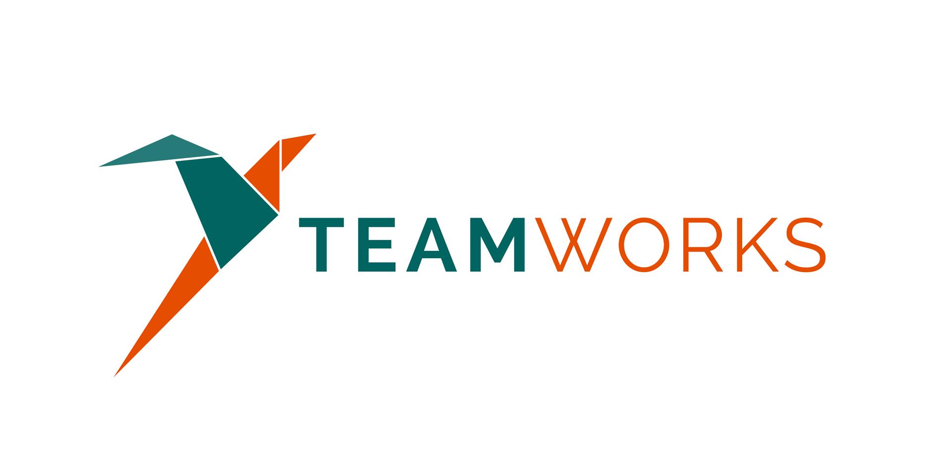 Teamzitate Teamworks Gtq Gesellschaft Für Teamentwicklung