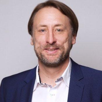 Thorsten Visbal