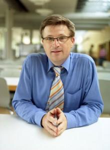 Prof.Schulte_big