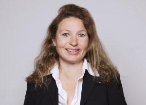 Sonja Mensing Veranstaltungsmanagement Teamworks