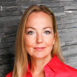 Carmen Reinhardt