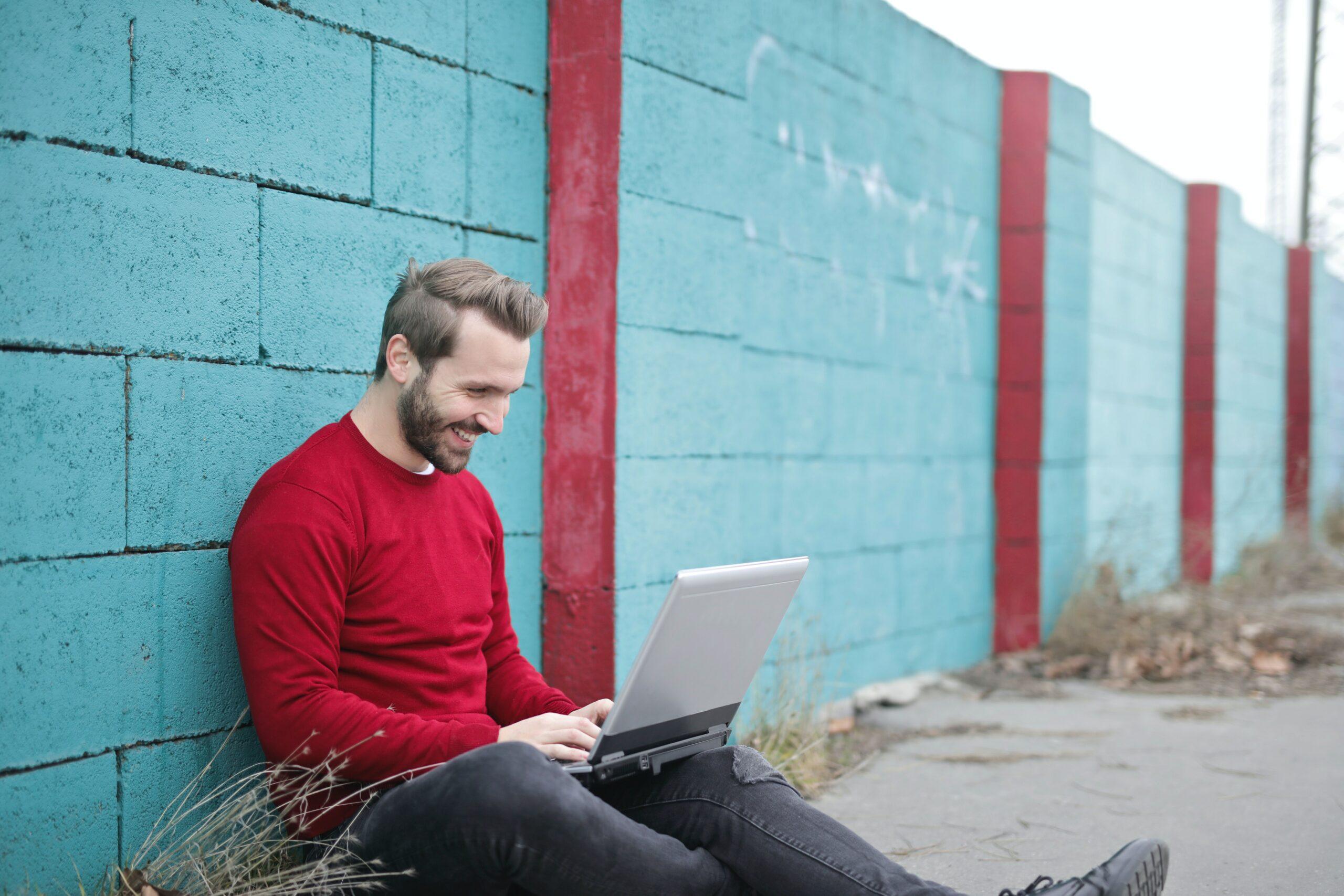 Online-Kommunikation Tipps
